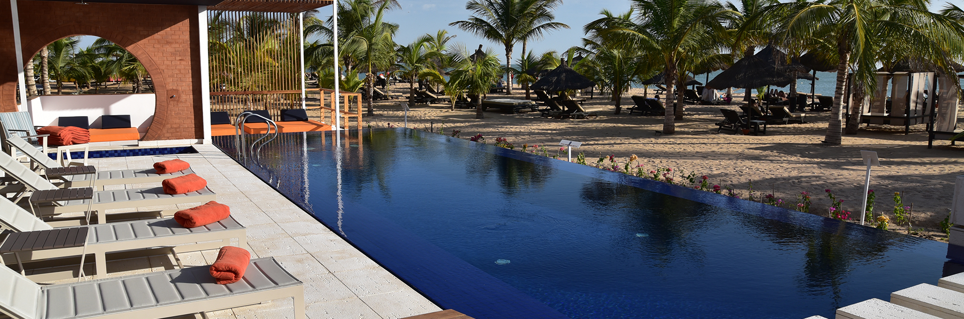 S1 hotel-senegal-saly-lamantin-beach-resort-BlueBay