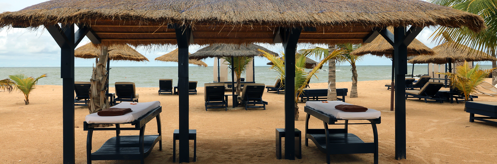 hotel-plage-senegal-saly