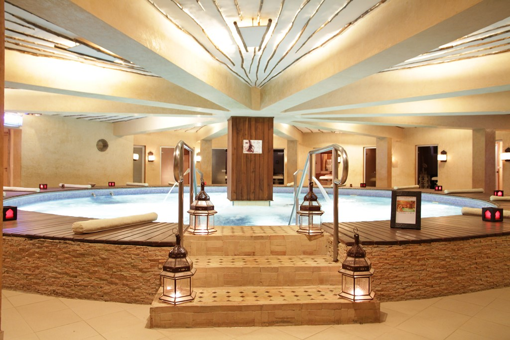 spa hotel lamantin 01
