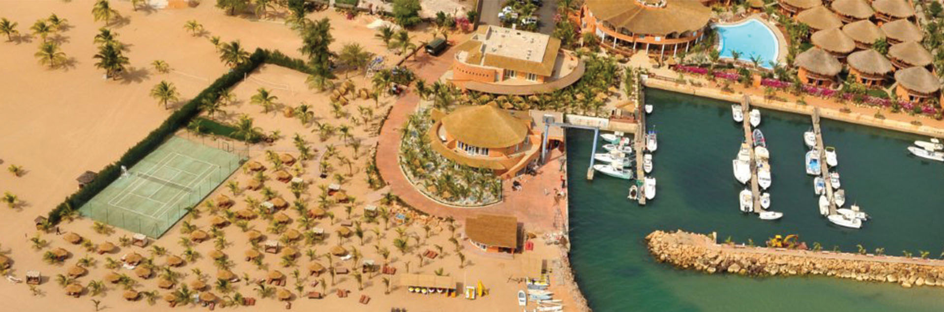 hotel-resort-spa-hotel-senegal